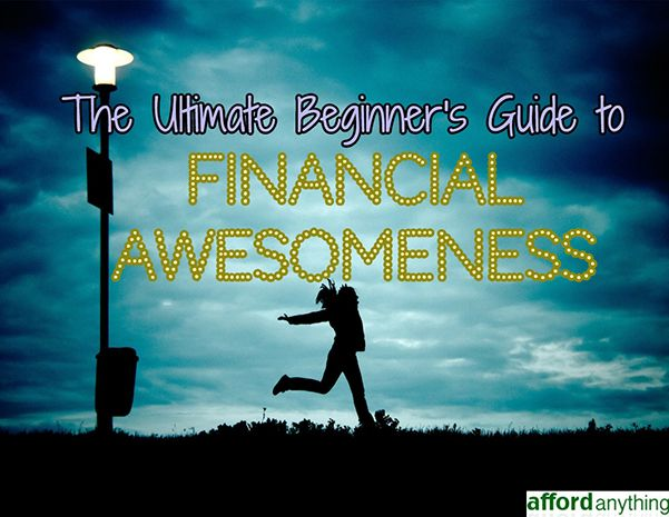 beginners guide to financial awesomeness: Three fund portfolio:      SWTSX — Total (US) Stock Market Index     SWISX — International Index Fund     SWLBX — Total Bond Market Index