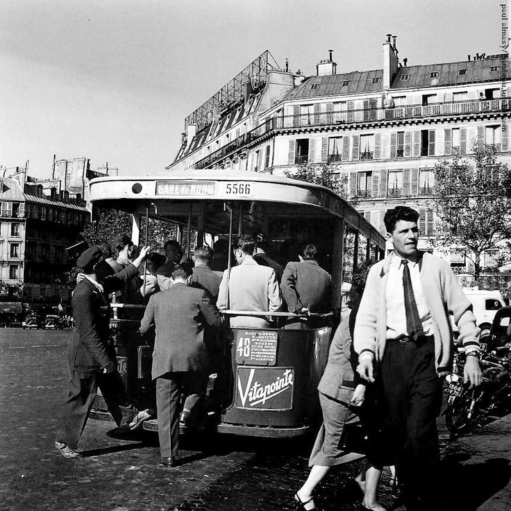 les 104 meilleures images du tableau m tro bus sur pinterest paris france boire et parisien. Black Bedroom Furniture Sets. Home Design Ideas