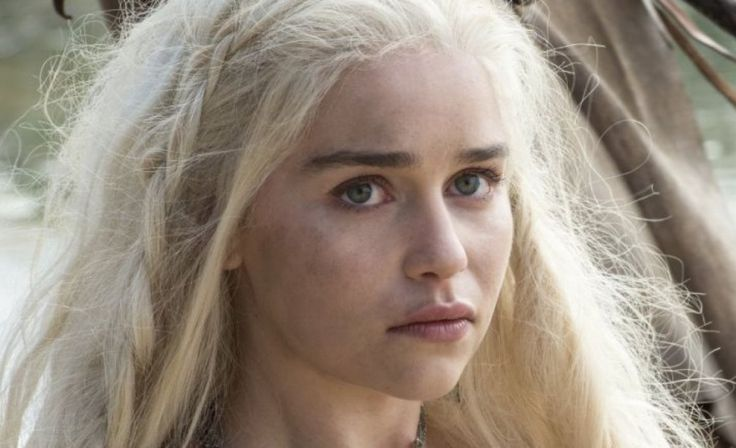 Game of Thrones'' next episode has leaked online-- again