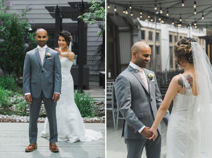 Berkeley Field House wedding, Berkeley Fieldhouse, Toronto Wedding Photography