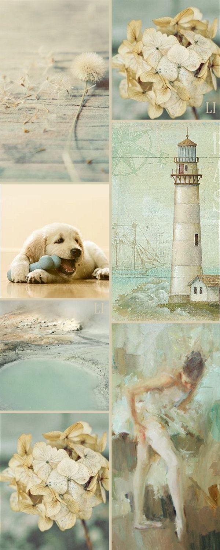 best moods images on pinterest