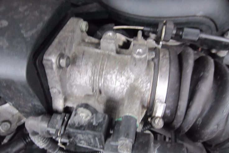Bmw e46 1999 316i 1.9 8v #m43b19tu #breaking #throttle body only ,  View more on the LINK: 	http://www.zeppy.io/product/gb/2/142191095781/