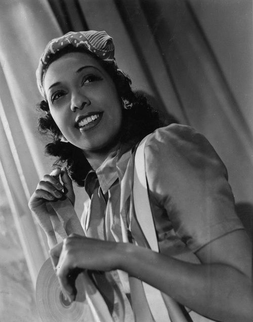 316 best images about re introducing ms josephine baker on for Josephine baker images
