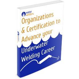 Full Guide: Underwater Welding Salary & Risk Factor