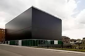 mUSEO DE ARTE COMTENPORANEO DE huARTE. dESCUBRE CURSOS, EXPOSICIONES, SENSACIONES Y MÁS
