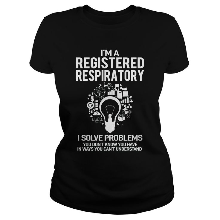 REGISTERED RESPIRATORY FSolve Problem #gift #ideas #Popular #Everything #Videos #Shop #Animals #pets #Architecture #Art #Cars #motorcycles #Celebrities #DIY #crafts #Design #Education #Entertainment #Food #drink #Gardening #Geek #Hair #beauty #Health #fitness #History #Holidays #events #Home decor #Humor #Illustrations #posters #Kids #parenting #Men #Outdoors #Photography #Products #Quotes #Science #nature #Sports #Tattoos #Technology #Travel #Weddings #Women
