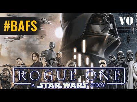 Rogue One Stream Hd Filme