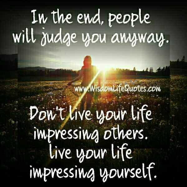 56 Best Images About Life Quotes On Pinterest