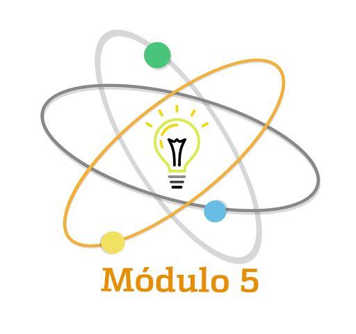 Módulo 5: Aplicaciones tecnológicas en el área de salud. - UNIMOOC-aemprende
