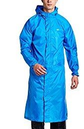 This rainy season stay protected with rainpants, raincoats and enjoy Moonsoon to the fullest. Buy Rain Jackets for men online from Wildcraft at best prices. For more info, visit: http://telegra.ph/The-Right-Rainwear-for-a-Happy-Monsoon-07-27