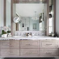 08-master-bathroom-ideas-homebnc-683x1024.jpg