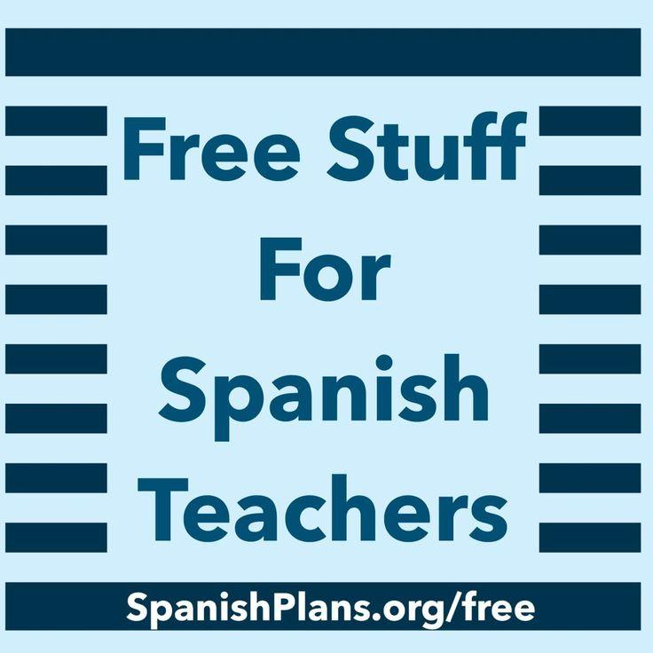 12419 besten Learn Spanish for Kids Bilder auf Pinterest   Spanisch ...
