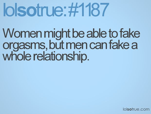 Funny Quotes On Love And Relationships 141 best Falling OUT o...