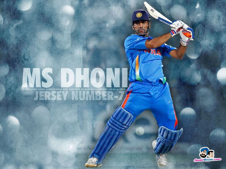 csk dhoni hd wallpapers 1080p of girls