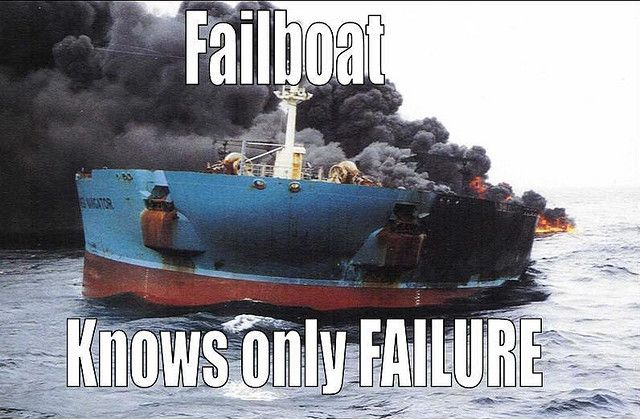 fail   funny,fails,pictures,cat,dog,crazy,funny fails,fails pictures,ninja pictures