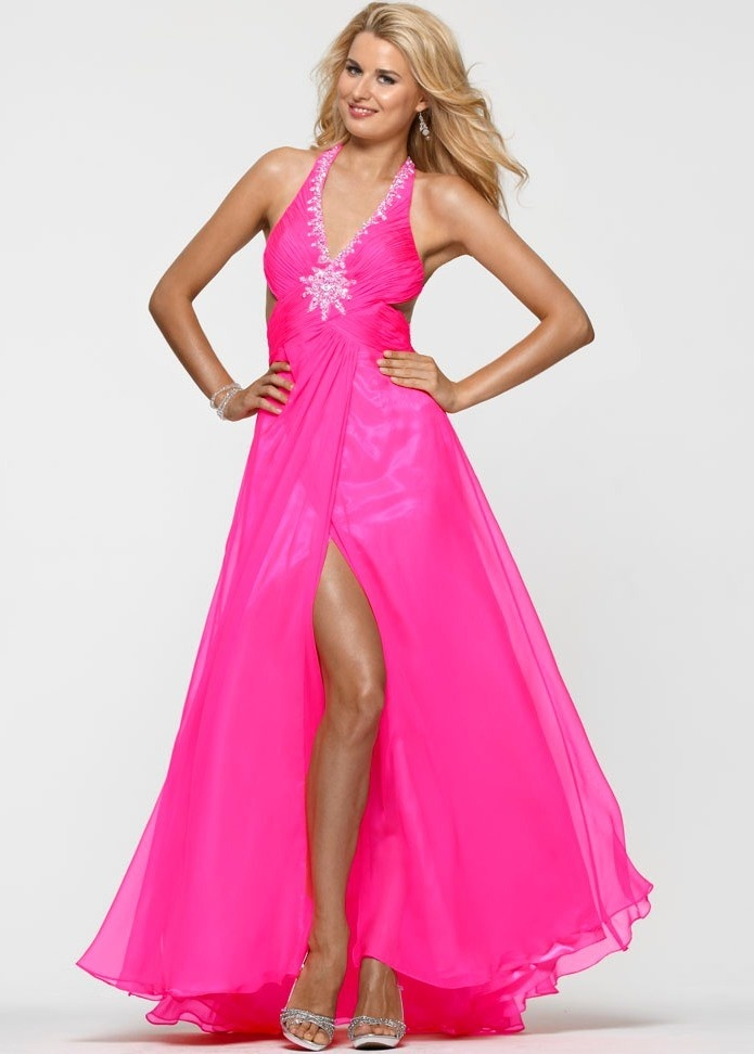 137 best Miss Pageant Gowns images on Pinterest | Classy dress, Long ...