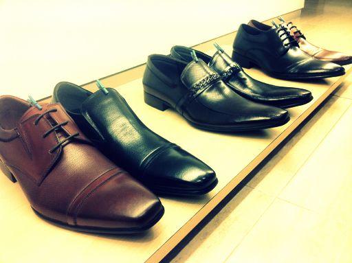 Bata Shoes in Singapore #batashoes