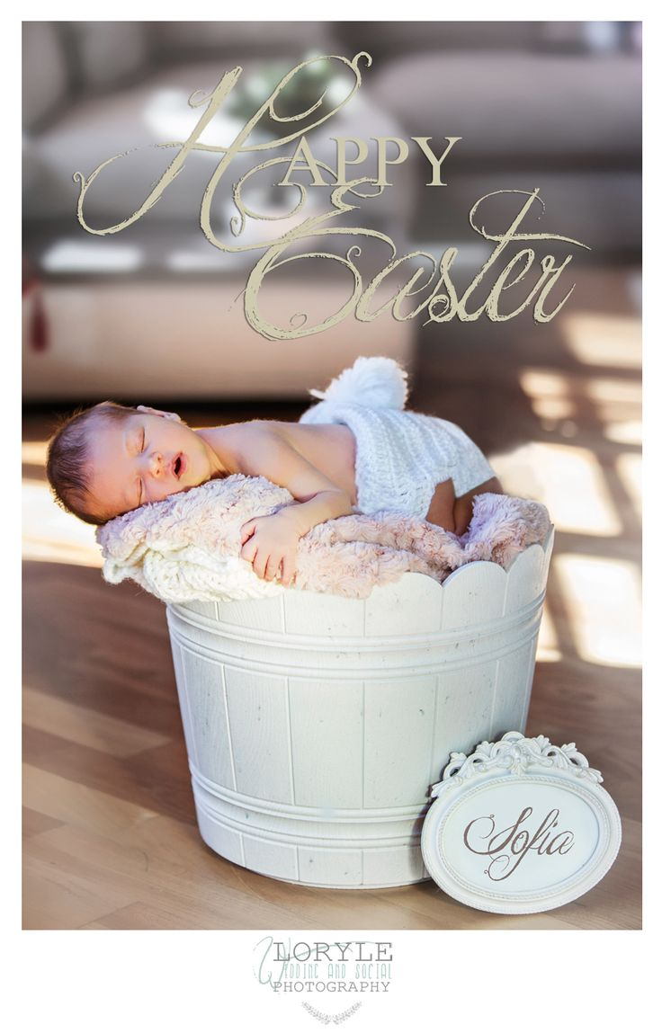 Servizi Fotografici Neonati - Newborn Photogrtaphy Como www.loryle.com