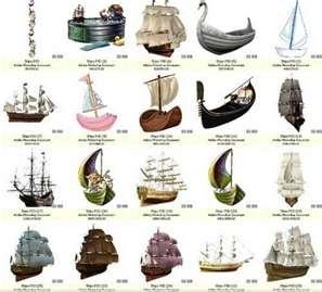 Old Ships Facebook: Anna Maria Island Beach Life www.annamariaislandhomerental.com Twitter: AMIHomerental