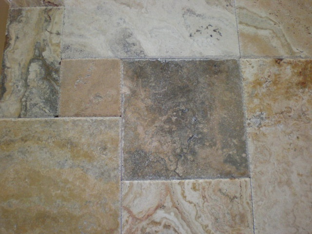 Tile Floor Tile Granite Tile Travertine Ceramic Tile Wholesale