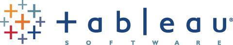 Tableau – Business Intelligence | AGRECOM