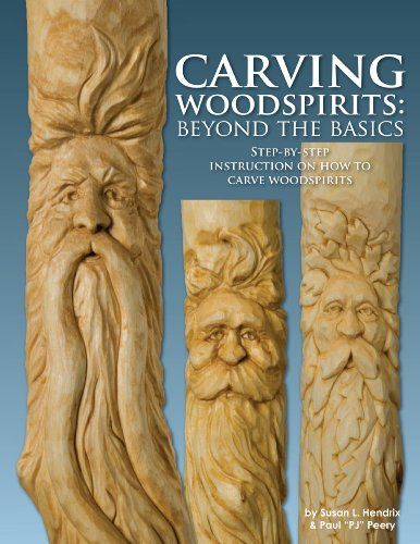 Best dremel carving ideas only on pinterest