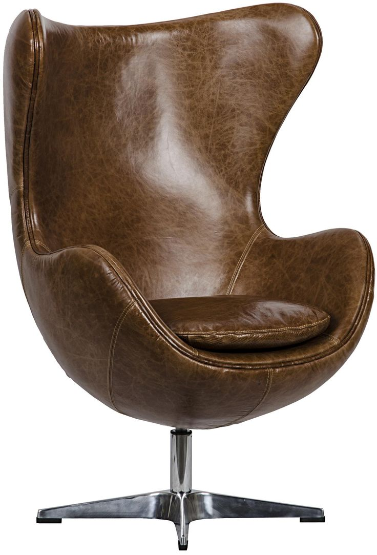 leather egg chair 1000 images about lake house on pinterest swivel chair 16624 | c70c42b09a66e061077087cca1e6d3fc