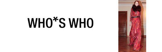 http://www.enjoyluxury.com/news/woman/whos-who-autumnwinter-2013-2014-womens-collection/