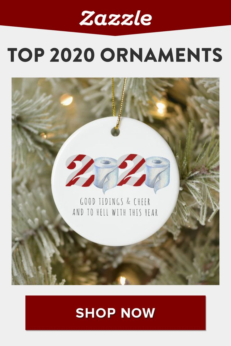 SALE Top 2020 Gifts Christmas crafts for gifts