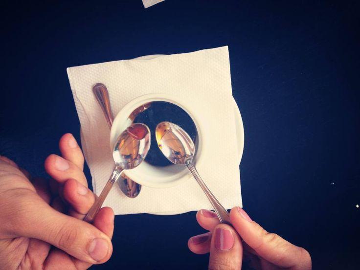 Stiati ca din meniul nostru coastele la gratar se servesc cu dulceata de ardei iuti? Va invitam sa incercati bunatatile de la #Gradina de Vara Embargo!