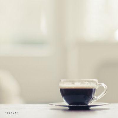 Need I say more?: Coff Image, Coff Time, Coff Teas Lov, Skin Cancer, Espresso Cups, Coff Cups, Coffee Art, Black Coffee, Coff Break