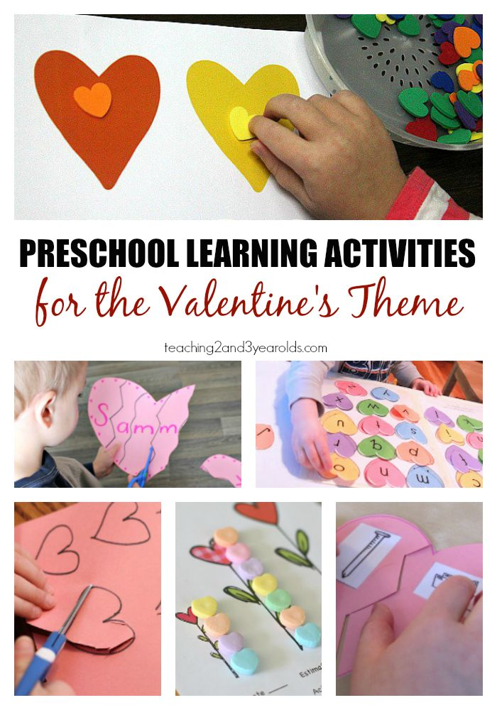 1280 best teaching 2 and 3 year olds images on pinterest for Educational crafts for preschoolers