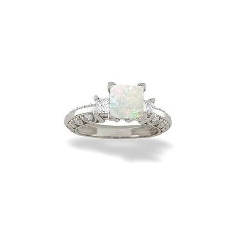 115 best images about Rings and Jewelry on Pinterest