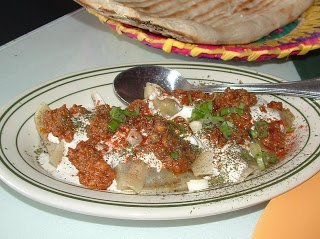 17 best images about afghan food on pinterest pistachios for Afghan cuisine sugar land