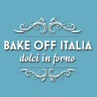 Torta mocaccina di Ernst Knam  http://bakeoffitalia.realtimetv.it/ricette/bake-off-italia-2-la-torta-mocaccina-di-ernst-knam/