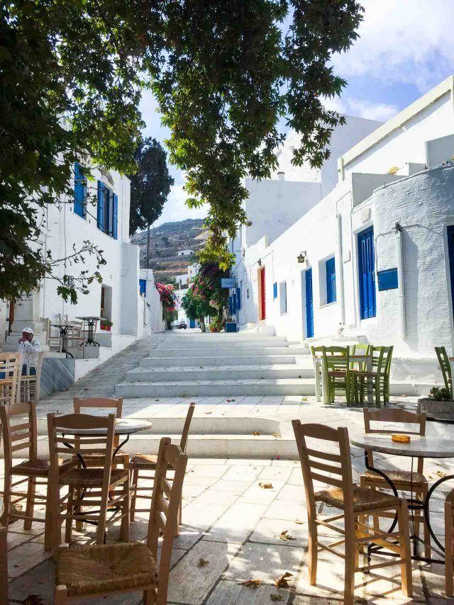 Pyrgos http://www.davidlebovitz.com/tinos-greece-greek-island/