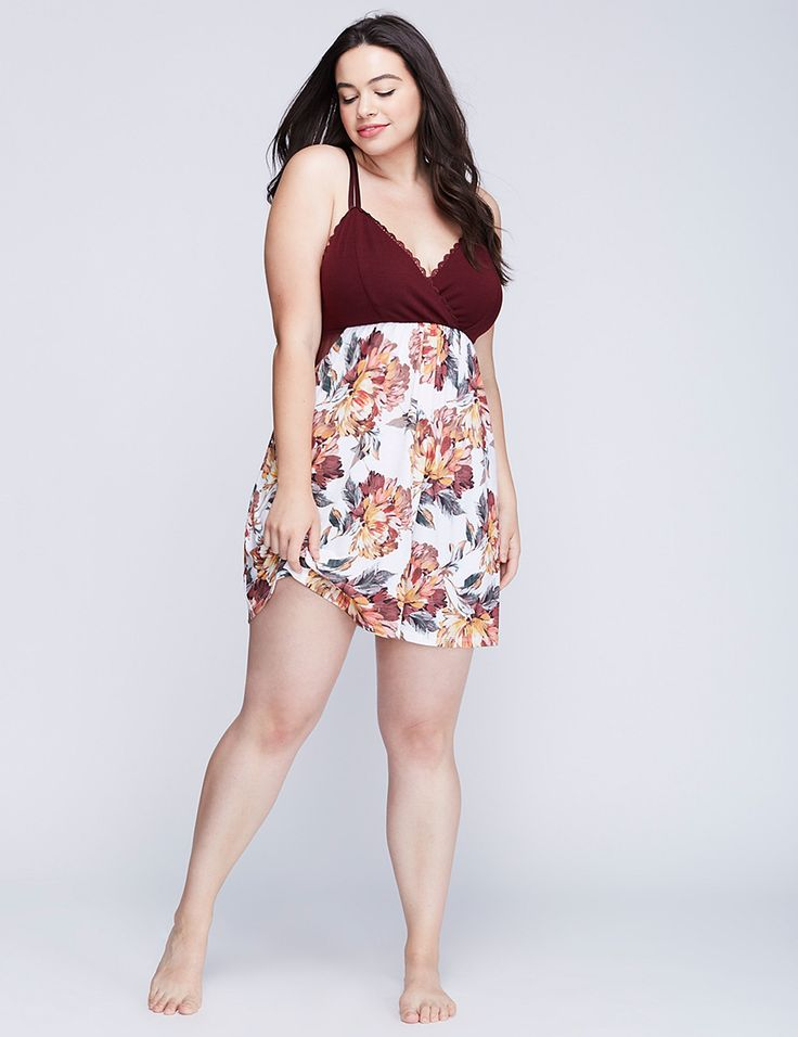 Plus Size Lingerie Clearance, Clearance Plus Size