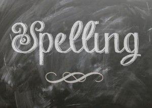 Blog: Schrijf je 'ik wordt tureluurs' nu met 'd' of 'dt'