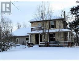 14 ORANGE Street, Bluevale, Ontario  N0G1G0