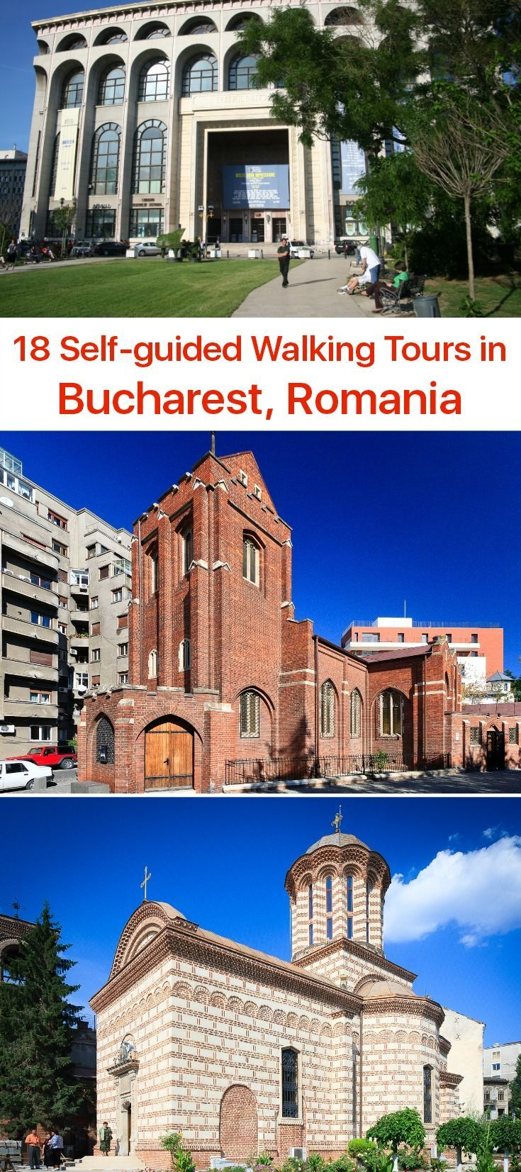 Best 25 romania eu ideas on pinterest romania in eu - Romanian architectural styles ...