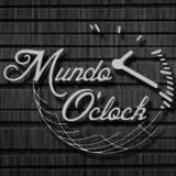Somos una tienda de relojes originales de diversas marcas, precios accesibles. Nuestros relojes cuentan con garantía de un año... Conócenos!!