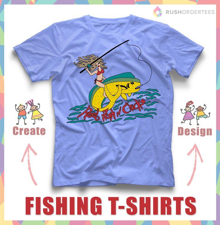 Order custom t shirts online custom shirt for Buy custom t shirts