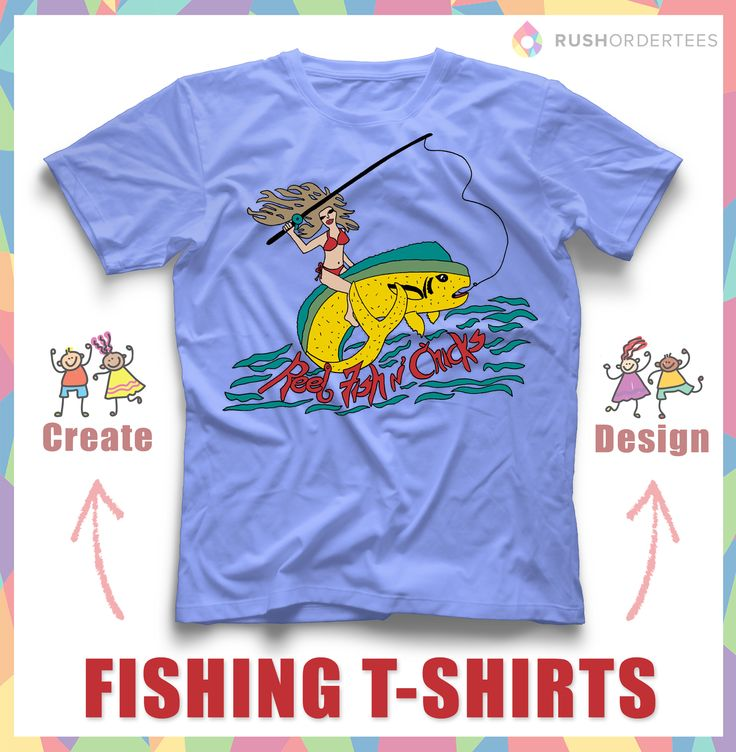 10 best images about fishing t shirt idea 39 s on pinterest for Custom t shirts under 10