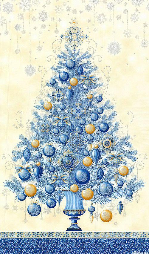 зэки декупаж картинки новогодние елки современном