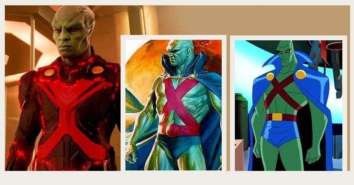 O último Marciano Verde vivo no universo DC, J'onn J'onzz é, provavelmente, um dos super-heróis mais subestimados de todos os tempos. Ele é parte fundamental da Liga da Justiça, sendo um dos membros fundadores, além de sua importância nas animações da Liga. Ainda, o herói tem um dos leques mais variados de poderes do mundo …