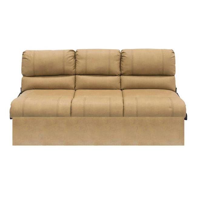 Jackknife Sofa Lippert Components Inc Sofas Camping World Thomas Payne Sofa Sofa Couch Bed
