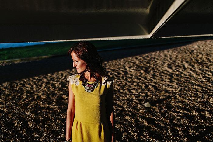 People Producciones · Fotógrafos de bodas · Destination wedding photographer · Engagement session · Sesión de pareja · Preboda · Fotos de pareja · Indie couple · Bride · Cute · Yellow dress · Sweety · Fiancee