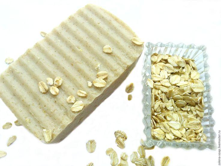 Купить «Любимое» натуральное мыло с нуля - натуральная косметика, натуральное мыло, щелочное мыло
