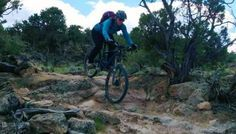 10 Not-So-Obvious Tips that Every Beginning Mountain Biker Needs to Know   Singletracks Mountain Bike Blog
