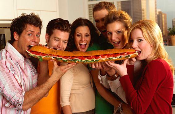 Выявить проблемы пищевого поведения поможет голландский опросник Dutch Eating Behaviour Questionnaire (DEBQ).